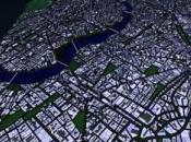 logiciels pour comprendre ville complexe