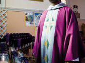 Nouvelles réalités dans églises