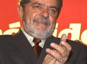 Lula Sylva