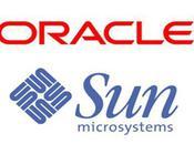 [Affaire Google/Oracle] ORACLE accuse Google d'avoir copier code java dans Android