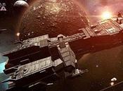 Battlestar Galactica Online beta fermée