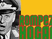 Rompez, Hogan (19)