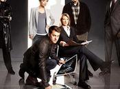 Fringe saison Blair Brown (Nina Sharp) bientôt transformée dans monde parallèle
