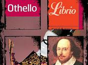 Othello William Shakespeare