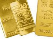 patron faveur l'étalon-or