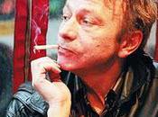 Houellebecq, l'ai écouté matin France-inter? PRIX GONCOURT Virginie Despentes prix RENAUDOT