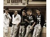 conduites risque adolescents questions-réponses