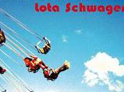 Chronique Wonderflu Lota Schwager