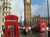 Londres, London, Londinium !!!!!!! Here Come