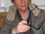"""Houellebecq Goncourt """"acheté""""."""