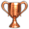 [AIDE TROPHEES] Call Duty Black