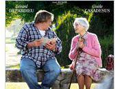 Cinéma Miquelon tête friche