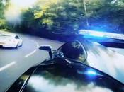 [teaser] Need Speed Pursuit, Power Struggle