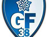 Football CFA2 Vénissieux GF38 (2), jeudi heurs Présentation