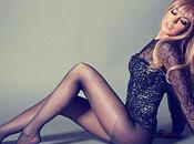 Lindsay Lohan sweet shooting