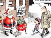 Pourquoi quantitative Easing est-il mauvais pour l'économie américaine
