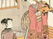 tapis brocart, paravents soie (Liu Yong)