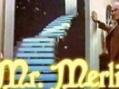 Merlin (Monsieur certain Monsieur Merlin)