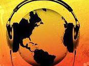 Video Killed Radio Stars
