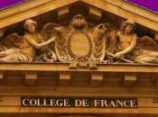 conspiration silence autour l'Ecole libérale française