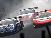 Gran Turismo Date sortie confirmée