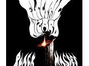 Electric Wizard Black Masses