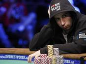 Jonathan Duhamel démocratisation Poker
