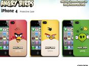 Coques iPhone Angry Birds disponibles CoqueDiscount