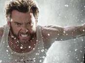 d'Origins Wolverine mais nouveau film appelé