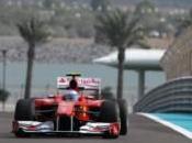 Fiat rachète Ferrari