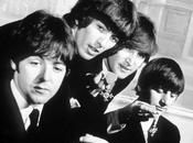John Lennon cashmere belle équation