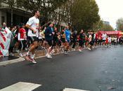 Semi-marathon Boulogne: can!