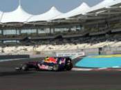 ordres d'équipe auraient coûté titre Vettel