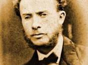 Tronçin Dumersan, médecin influent