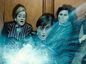 [Sortie cinéma] Harry Potter reliques mort