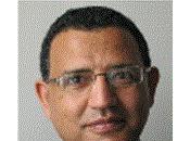 Khalid Hamdani question l'éthique appliquée management pose aussi démocratie.