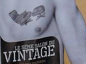 Alternatives Marathon Paris, fonce quartier Abesses