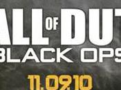 [TEST] Call Duty Black