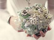Serial shopping Etsy {the brooch bouquet}