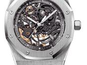 Audemars Piguet Royal Automatique squelette