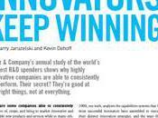 Roche Novartis investissements monstres 2009