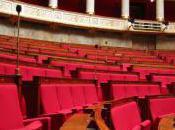 Solaire compte rendu l'audition Jean-Louis Borloo l'Assemblée nationale