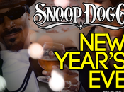 Snoop Dogg Marty James Year's