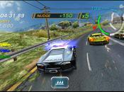Need Speed Pursuit disponible l'App Store