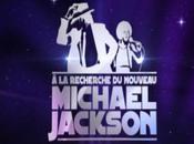 recherche nouveau Michael Jackson Jermaine, frère sera pour finale
