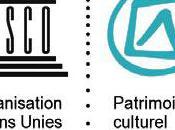 compagnonnage inscrit l'UNESCO Patrimoine culturel immatériel