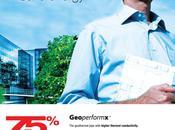 saint performe pour Geoperformx