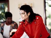 Voici nouvelle chanson Michael Jackson avec Akon