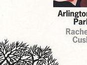 """""""Arlington Park"""" Rachel Cusk"""