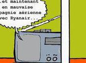 Georges Ryanair